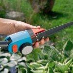Gardena-8740-Comfort-27-Inch-Long-Handle-Swiveling-Grass-Shears-0-2