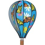 Hot-Air-Balloon-22-In-Butterflies-0