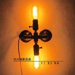 Injuicy-Lighting-Rural-Industrial-Wrought-Iron-Pipe-Wall-Lamp-Retro-Cafe-Bar-Clothing-Decorative-Wall-Lamp-0