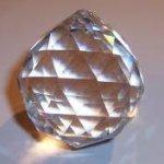 Islandoffer-50mm-Feng-Shui-Crystal-Ball-Prisms-10-0-0