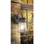 KICHLER-Lyndon-Outdoor-Wall-Sconce-0-1