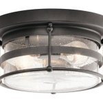 Kichler-Lighting-Outdoor-Ceiling-0-0