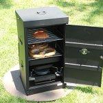 King-Kooker-2607-Outdoor-Chefs-SmokerOvenStove-0-1