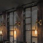 KunMai-Industrial-Loft-Silver-Metal-Water-Pipe-Hanging-Edison-Bulb-Indoor-Wall-Sconces-Bathroom-Vanity-Lights-0-0