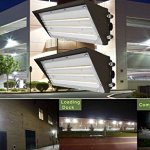 LED-New-2018-Security-Wall-Pack-10-Year-Warranty-50000-Life-Hours-120-277V-0