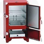 Lamberts-Sweet-Swine-OMine-Red-Box-Charcoal-Smoker-0-0
