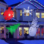 Led-Christmas-Projector-Light-Show-Indoor-and-Outdoor-Use-Projection-Light-for-Home-Wall-Lawn-Courtyard-Party-Decorative-0-1