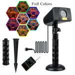 LedMAll-Motion-Snow-Fall-Full-Spectrum-Star-Effects-7-Color-White-Laser-Christmas-Lights-Decorative-Lights-Remote-Control-0-1