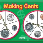Making-Cents-Spinners-Case-of-11-0