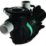 PENTAIR-WATER-POOL-AND-SPA-023010-High-Performance-Pump-0
