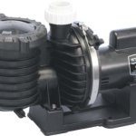 Pentair-Sta-Rite-P6R6E-206L-Max-E-Pro-Standard-Efficiency-Single-Speed-Full-Rated-Pool-and-Spa-Pump-1-HP-115230-Volt-0