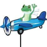 Pilot-Pal-Spinner-Tree-Frog-0