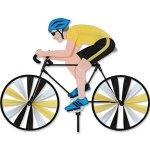 Premier-Kites-Road-Bike-22-Inch-Spinner-Man-0