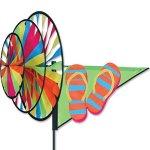 Premier-Kites-Triple-Spinner-Flip-Flops-0