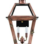 Primo-Lanterns-OL-22E-Copper-Lantern-0