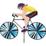 Road-Bike-Spinner-Lady-0