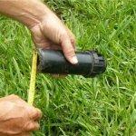 Sprinkler-Buddy-15-Pack-Cut-to-Fit-Sprinkler-Donuts-Sprinkler-Guards-Made-in-USA-0-1