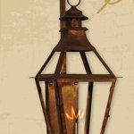 St-James-Lighting-Chesapeake-Copper-Lantern-Large-Size-0