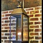 St-James-Lighting-Sweetwater-Copper-Lantern-Medium-Size-0-0