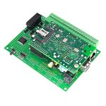 TIAO-Smart-Network-Sprinkler-Controller-Pi-16-Zones-Sprinkler-Controller-open-source-controller-software-0-2