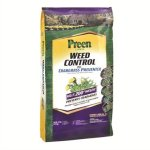 The-Dirty-Gardener-Preen-Weed-Control-and-Crabgrass-Preventerl-Granules-Covers-5000-Sq-Ft-last-up-to-5-months-0