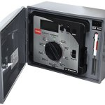 Toro-CC-P12-Custom-Command-12-Station-Commercial-Lawn-Irrigation-Controller-with-Plastic-Cabinet-0