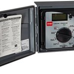 Toro-CC-P15-Custom-Command-15-Station-Commercial-Lawn-Irrigation-Controller-with-Plastic-Cabinet-0-0