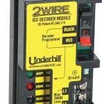 Underhill-TW-ICC-48-ICC-Decoder-Module-for-Irrigation-by-Underhill-0