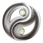 Wind-Spinner-3D-Large-Yin-Yang-Wind-Spinner-with-Gem-Center-0
