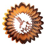 Wind-Spinner-Large-Copper-Hummingbird-0