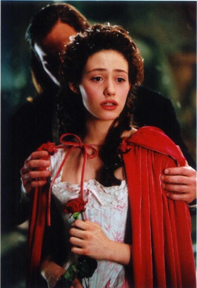 phantom-of-the-opera-christine-farmgirlbigcity