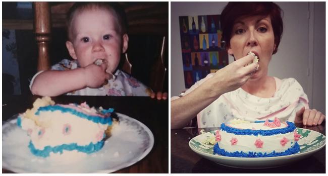 farmgirlbigcity-birthday-cake-2