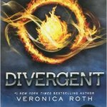 farmgirlbigcity-divergent-vernoica-roth