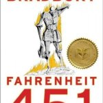 farmgirlbigcity-farenheit-451-ray-bradbury