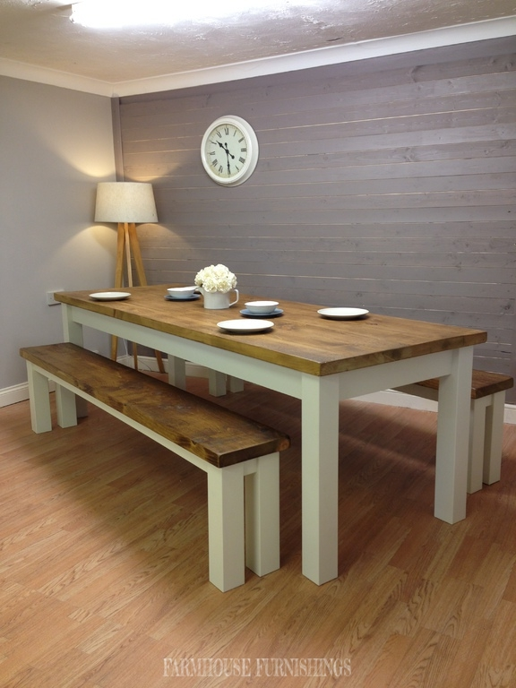 Image Result For Foot Console Table