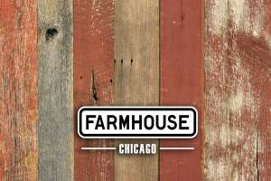 farmhouse-chicago-soon-bottom