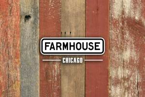 Farmhouse Chicago Soon!