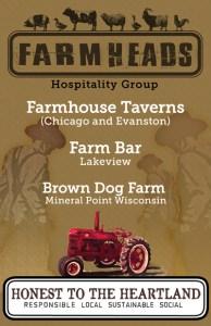 Farmheads-FOOTER-LOGO-2017
