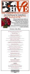 1-FHC-Valentine's-menu-2018