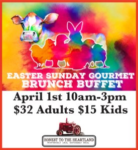 FHC-EASTER-web-FB-ad