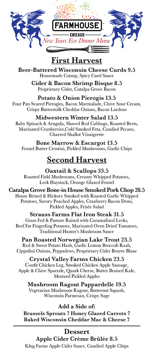 WEB FHC NYE Dinner menu 121818