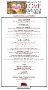 FINAL-Valentines-Menu-FHC-Web-