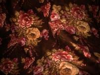 7-11-floral velvet lg