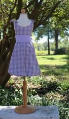 93014 charley dress lg