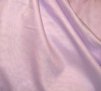 2-9-br-lavendar-lg