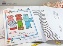 41017 pattern blog 2
