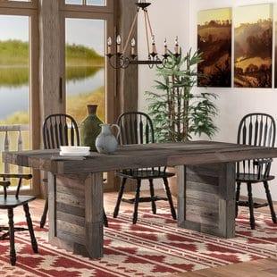 Farmhouse Tables Farmhouse Goals - Farm table needham