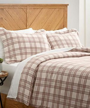 farmhouse duvet covers rustic duvet