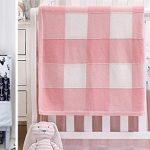 Farmhouse Crib Bedding Rustic Baby Bedding Sets Farmhouse Goals