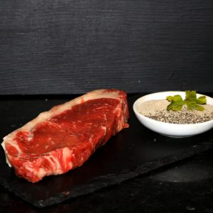 Redmond steak